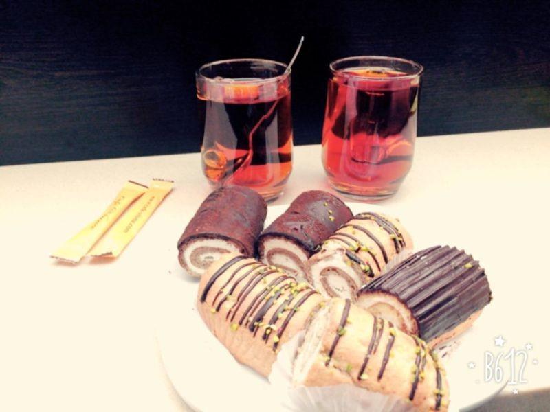 Viuna Cafe (4).jpg