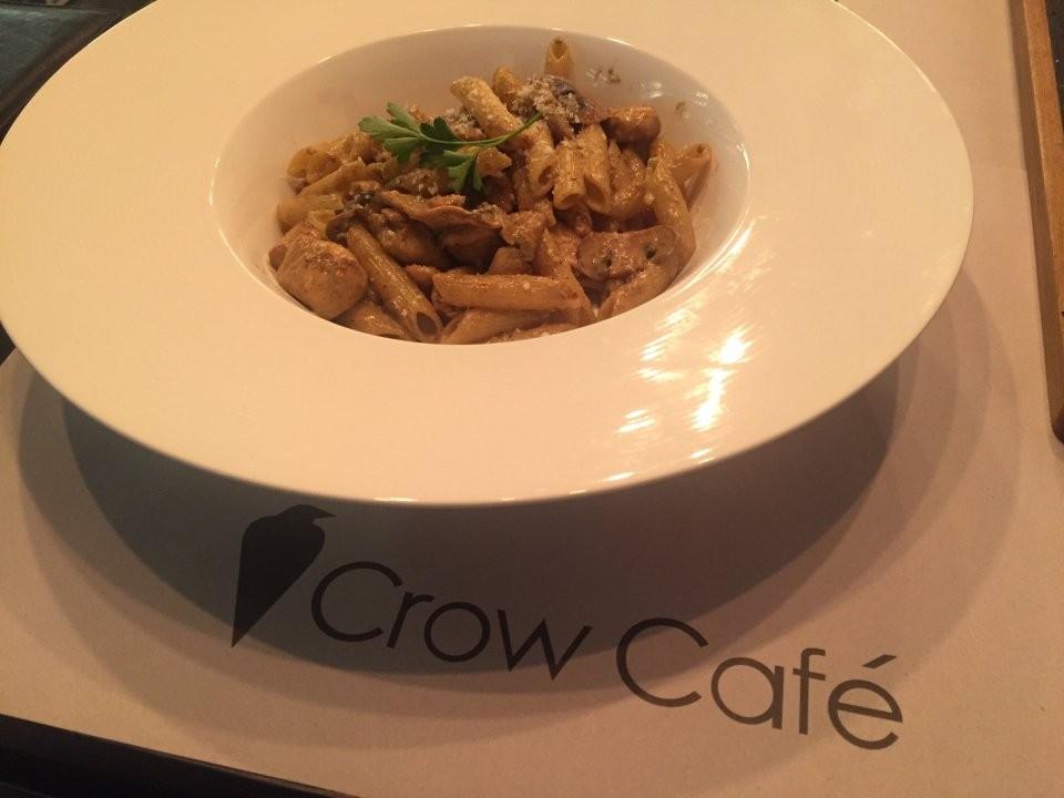 Crow Café Isfahan (3).jpg