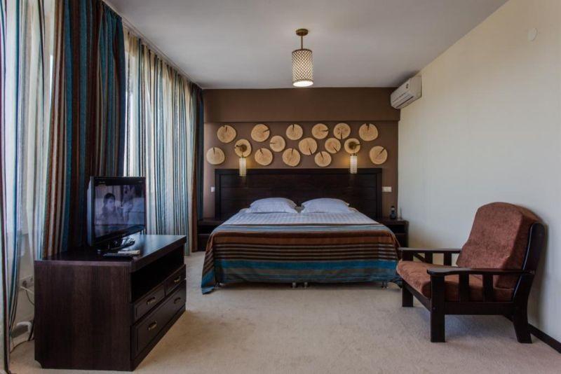 Hotel Irkutsk (6).jpg