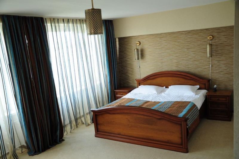 Hotel Irkutsk (2).jpg