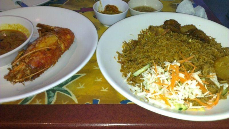 Hameed Nasi Kandar Restaurant (4).jpg