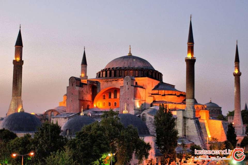 Hagia-Sophia-at-dusk.jpg