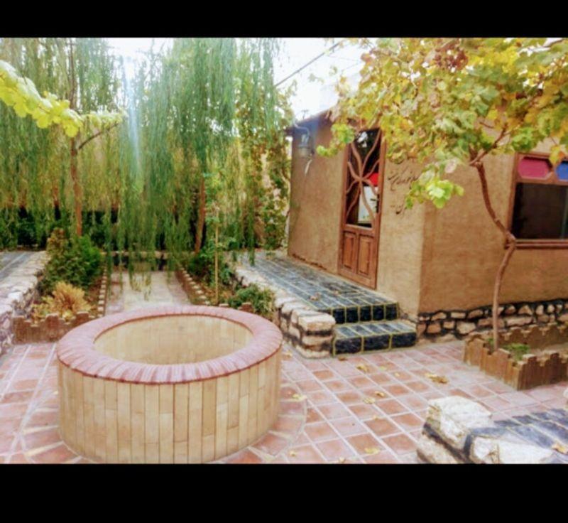 Ghajarieh Restaurant (2).jpeg