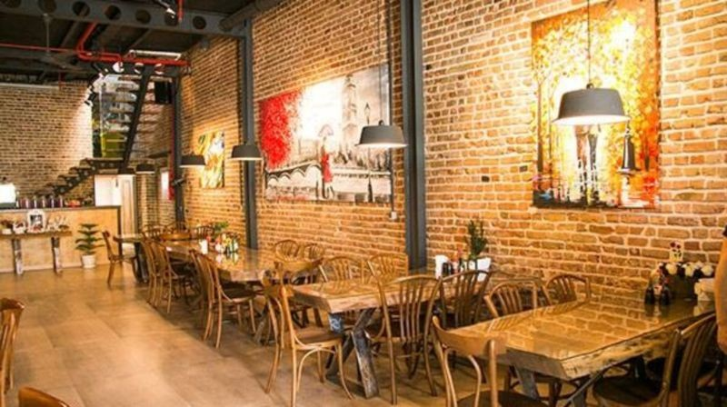 Gerdoo Cafe and Restaurant (1).jpg