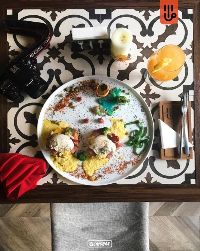 Milto Cafe Restaurant (4).jpg