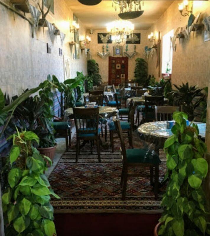 Ghajarieh Restaurant (1).jpeg
