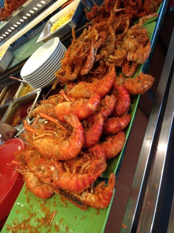 Hameed Nasi Kandar Restaurant (3).jpg