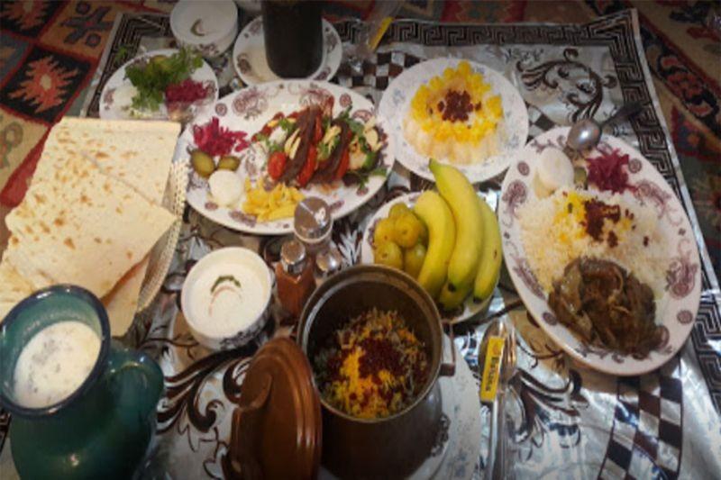 Ghajarieh Restaurant (2).jpg