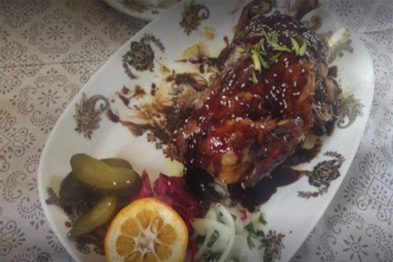 Ghajarieh Restaurant (1).jpg
