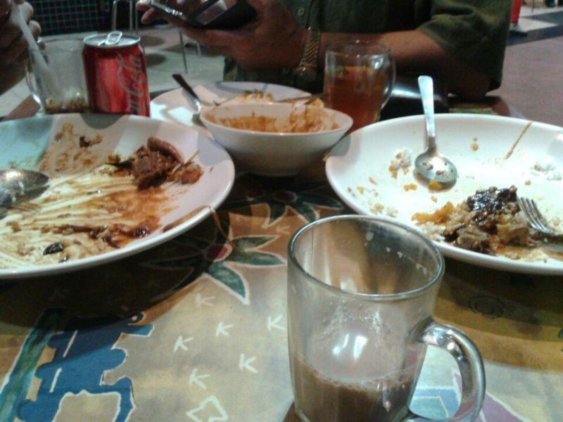 Hameed Nasi Kandar Restaurant (6).jpg