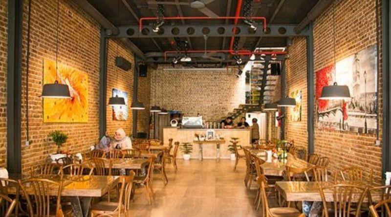 Gerdoo Cafe and Restaurant (4).jpg
