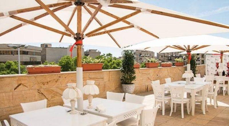 Gerdoo Cafe and Restaurant (2).jpg