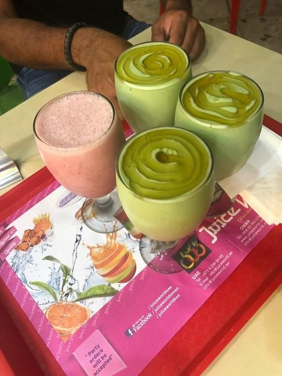 Juice World (2).jpg
