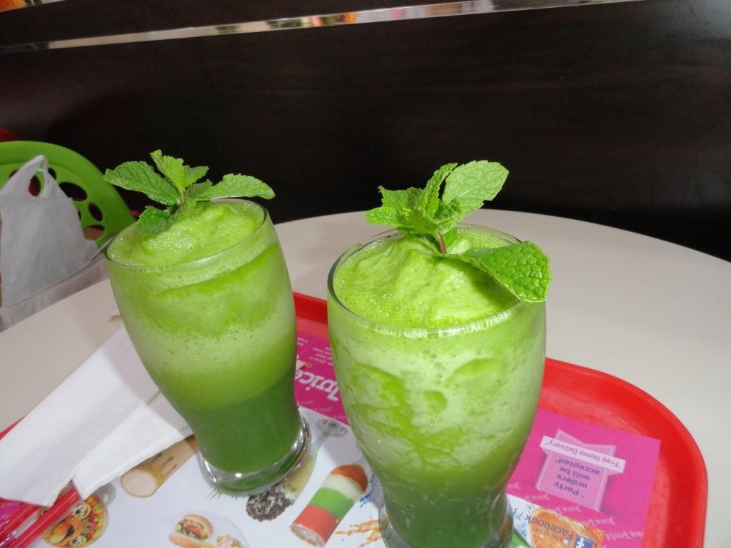 Juice World (4).jpg