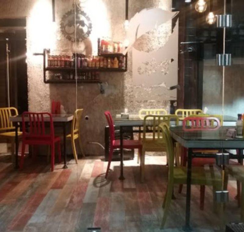 Kasbarg Restaurant (1).JPG