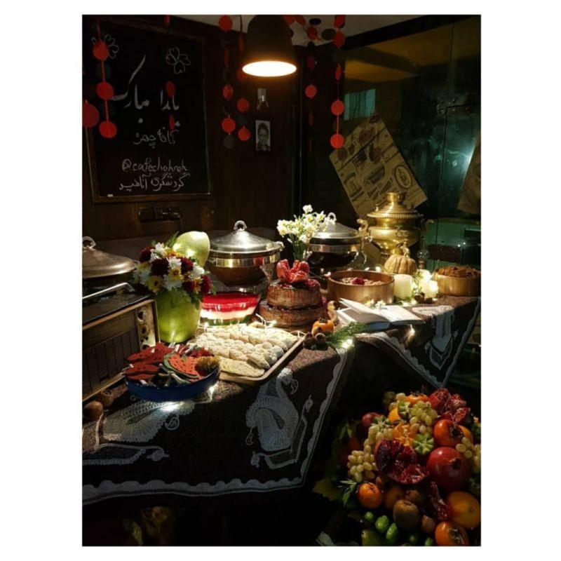 Chehreh Cafe (6).jpg