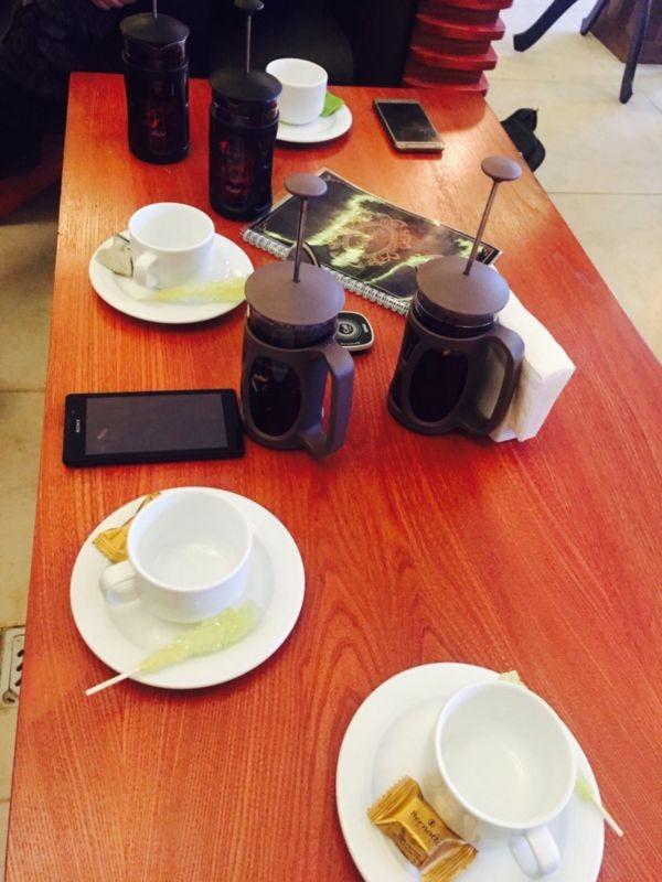 Yaprak Cafe (3).jpg