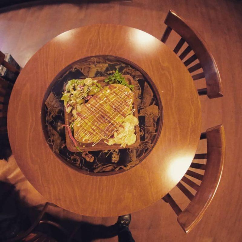 Chehreh Cafe (4).jpg