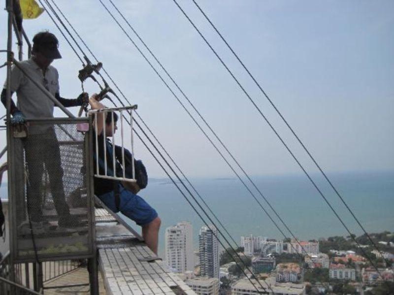 Pattaya Park Zip Line (1).jpg