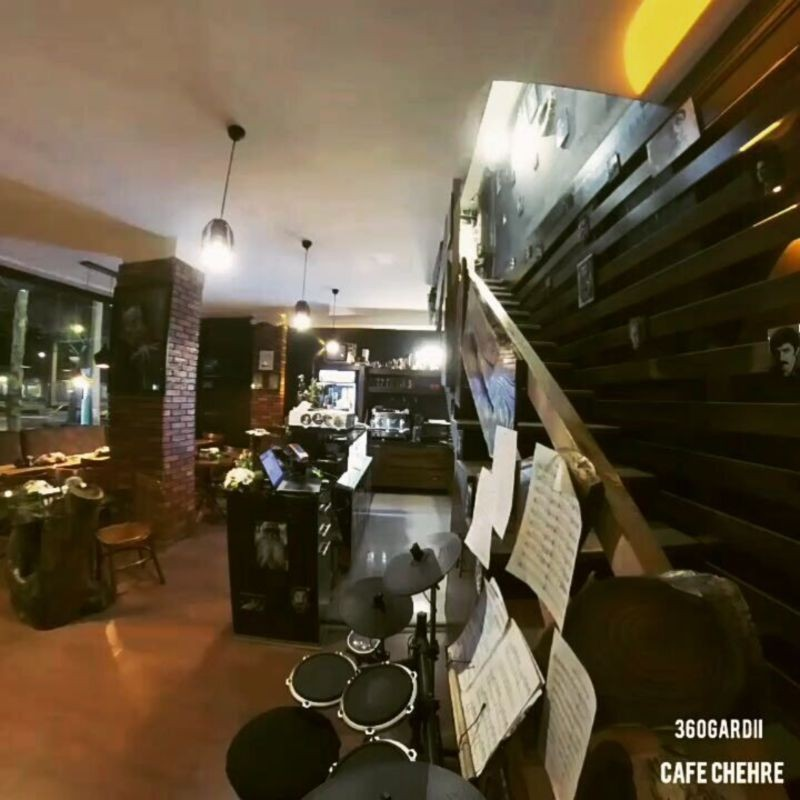 Chehreh Cafe (5).jpg