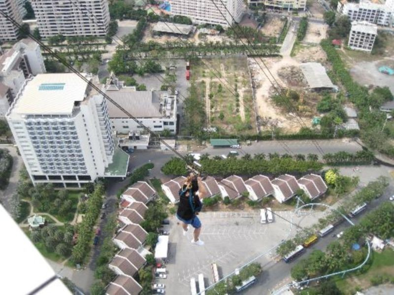 Pattaya Park Zip Line (2).jpg
