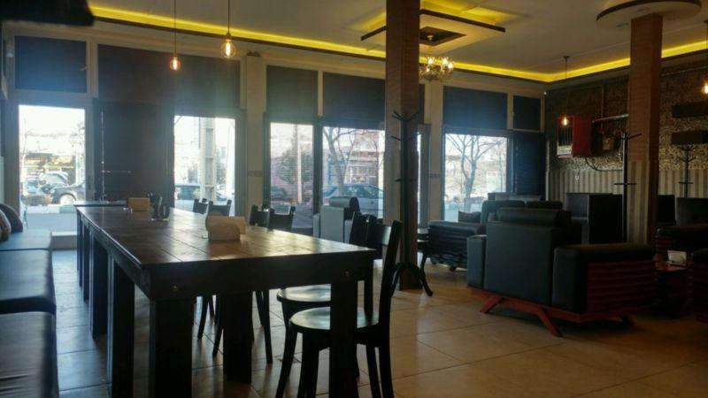 Yaprak Cafe (1).jpg