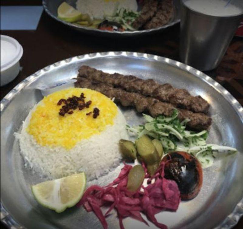 Ghazahaye Sonati Khan Restaurant (1).JPG