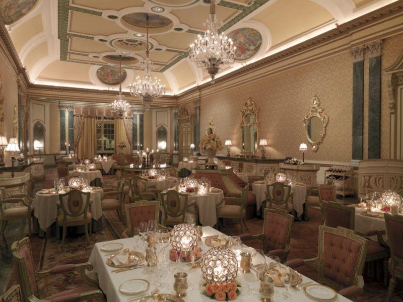 Rambagh Palace Hotel (8).jpg
