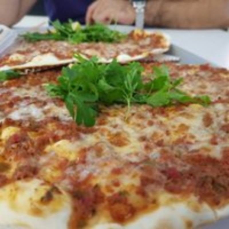 Anadolu Lahmacun Restaurant (6).jpg