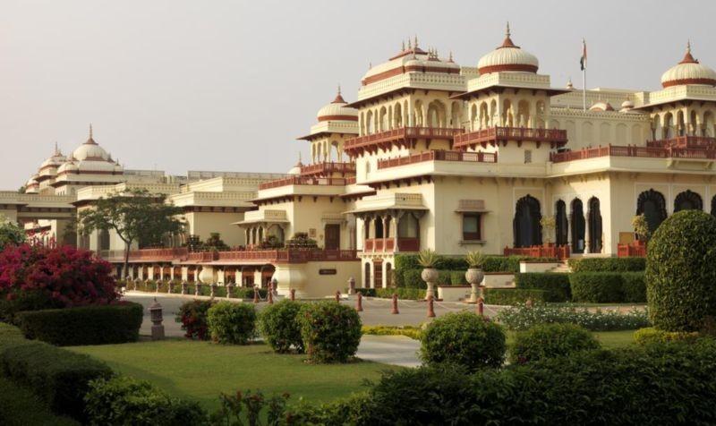 Rambagh Palace Hotel (5).jpg