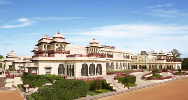 Rambagh Palace Hotel (12).jpg