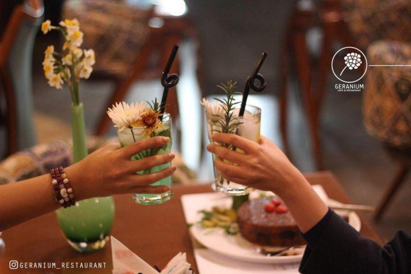 Geranium Restaurant (2).jpg