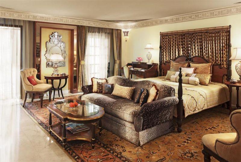 Rambagh Palace Hotel (11).jpg