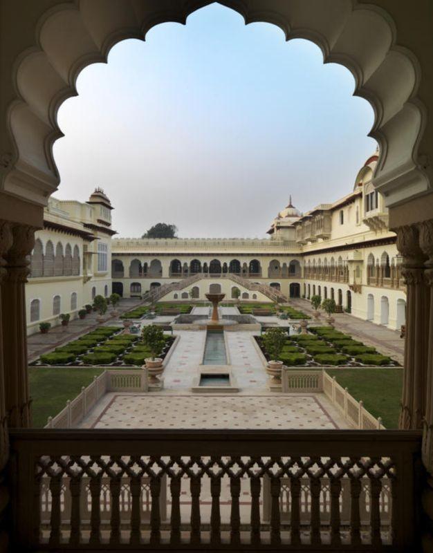 Rambagh Palace Hotel (6).jpg