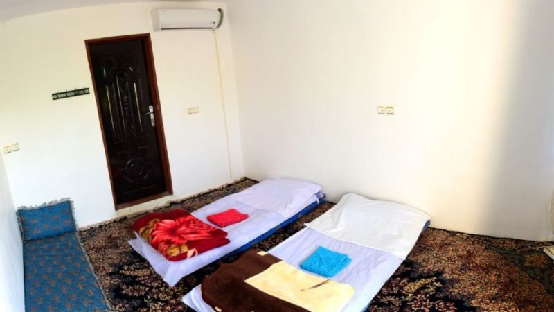 Gandom Beryan Residence (2).jpg