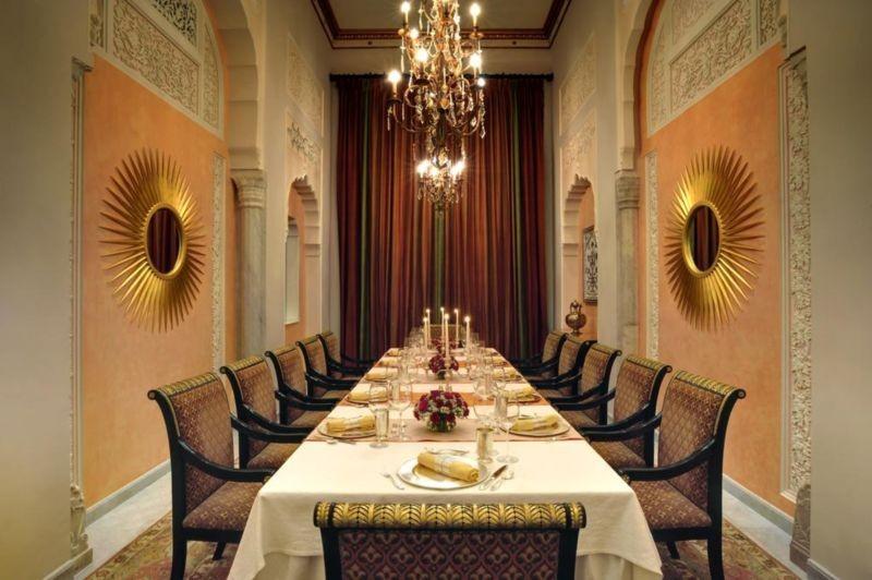 Rambagh Palace Hotel (9).jpg
