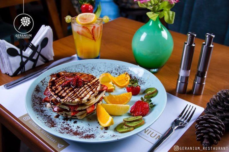 Geranium Restaurant (3).jpg