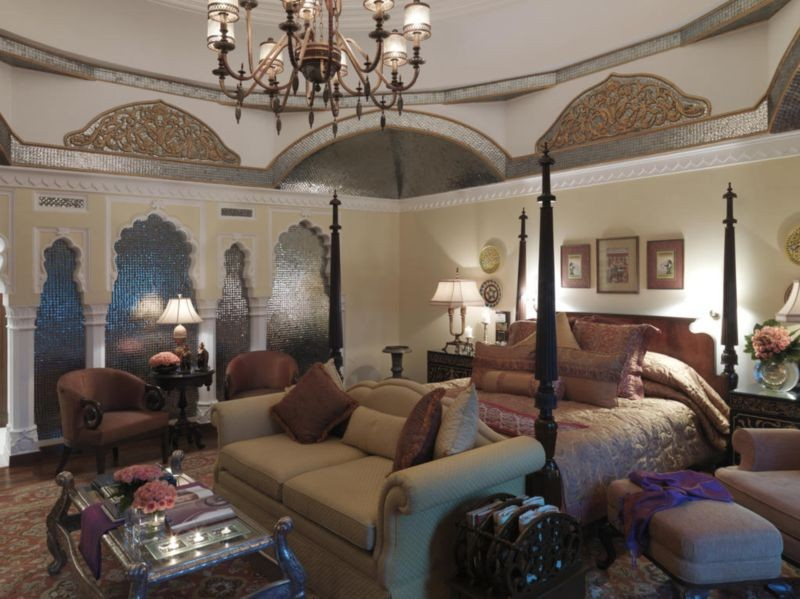 Rambagh Palace Hotel (2).jpg