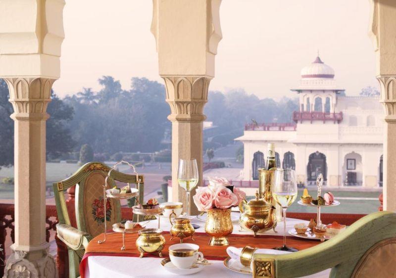 Rambagh Palace Hotel (10).jpg