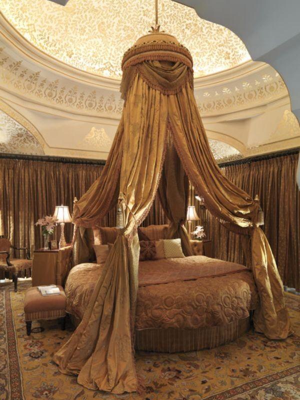 Rambagh Palace Hotel (7).jpg