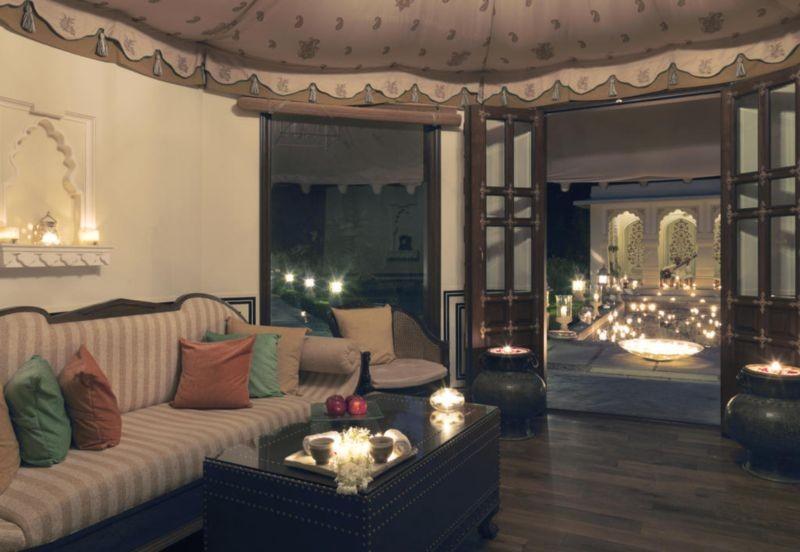 Rambagh Palace Hotel (3).jpg