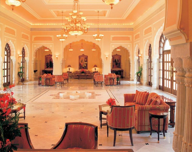 Rambagh Palace Hotel (4).jpg