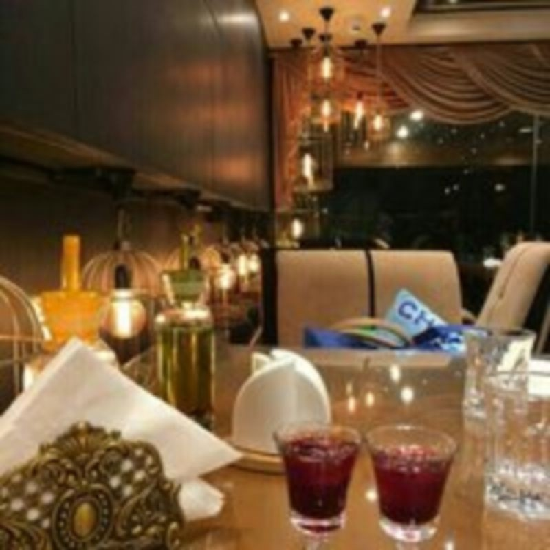 Royaei Cafe Restaurant (3).jpg