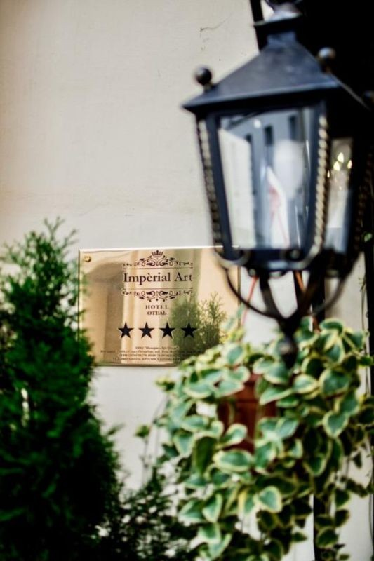 Imperial Art Hotel (18).jpg