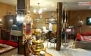 ایزی دیزی رستورانی با غذاهای سنتی در اراک