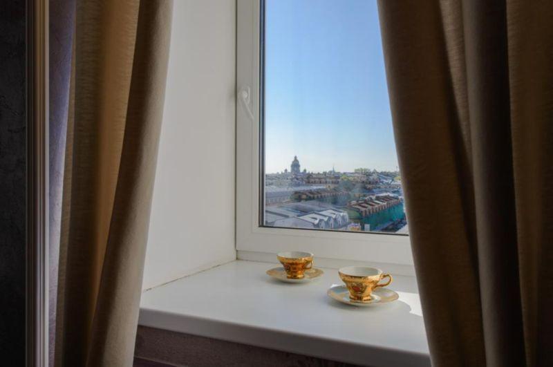 Imperial Art Hotel (2).jpg