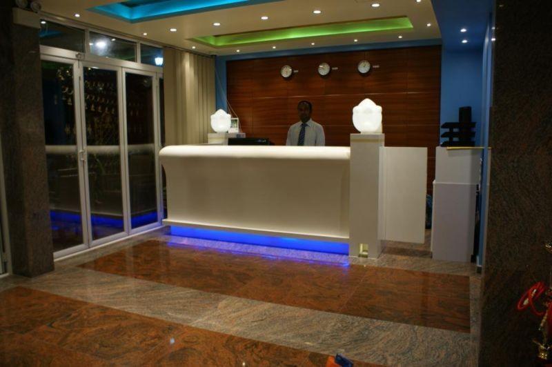 Rivethi Beach Boutique Hotel (1).jpg