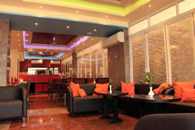 Rivethi Beach Boutique Hotel (7).jpg