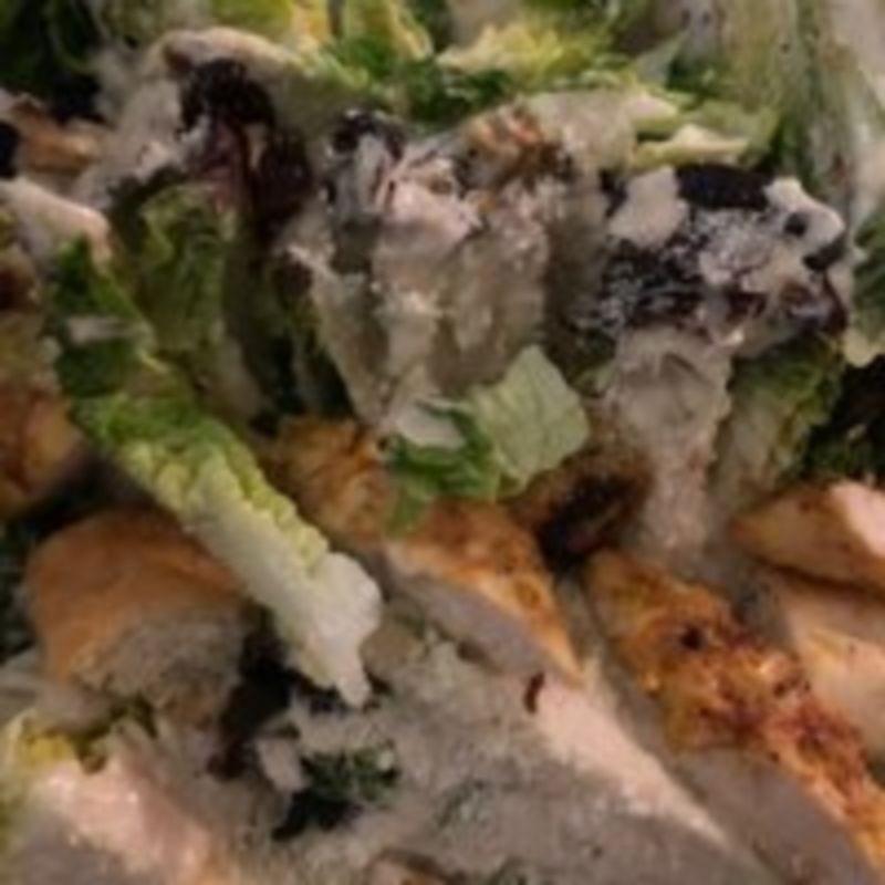 Bellado Salad Bar (5).jpg