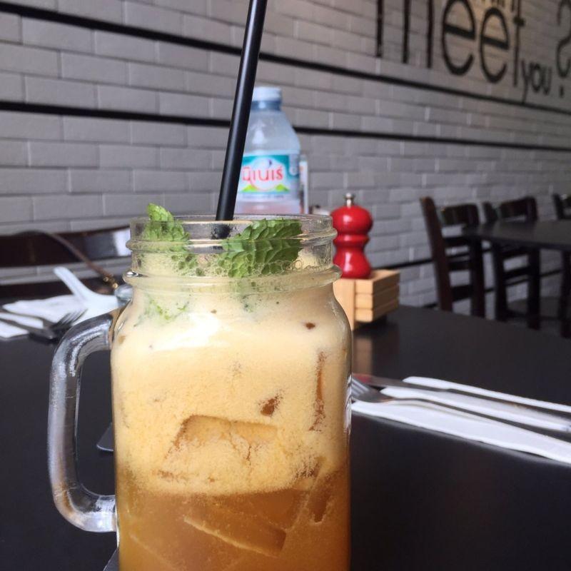 Club Cafe (4).jpg